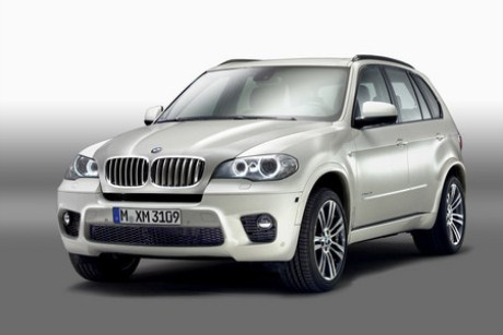 Bmw x5 xdrive 30d 2013 top car bike photo collection bmw x5 xdrive 30d 2013 voltagebd Image collections