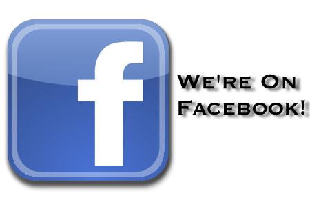 file host vào facebook 2012