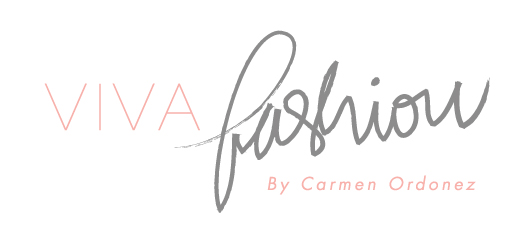 Viva Fashion