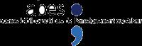 ABES Agence Bibliographique de l'Enseignement Supérieur