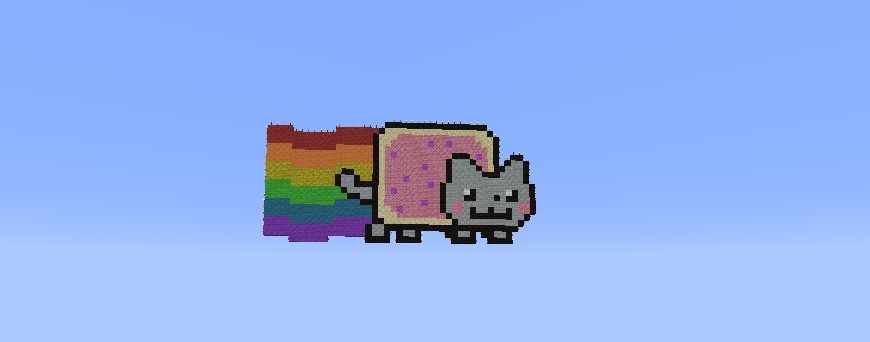 Minecraft V 1 8