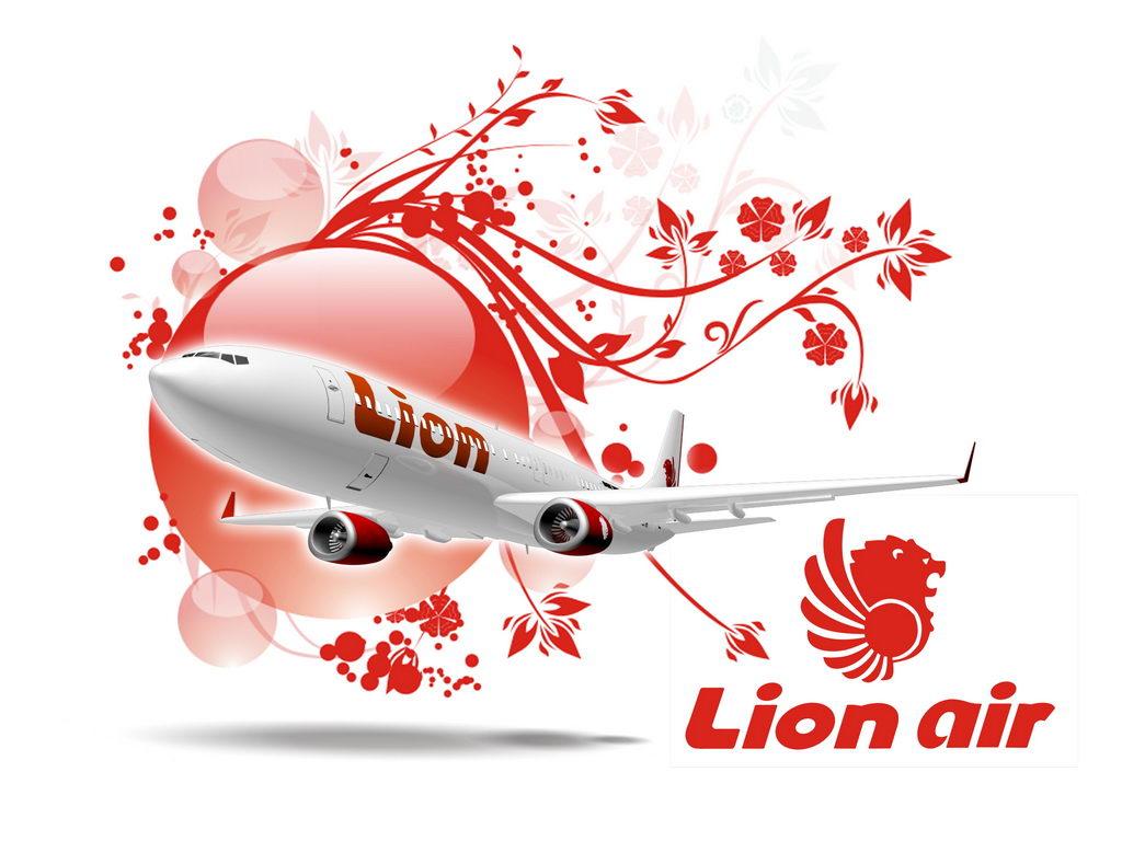 lion wallpaper images air - photo #19