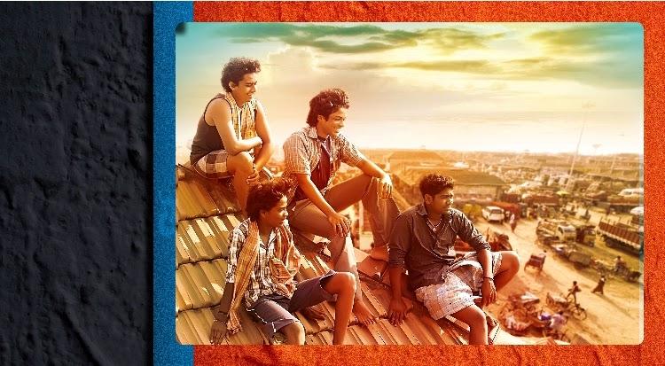 Goli Soda Movie Stills - Cinema65.com