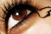 Research Proving, brown-eyed people More Trustworthy