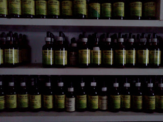 Risiko suplemen herbal bercampuran dengan obat-obatan lain