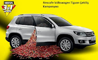 Nescafe-Çekiliş-Kampanyası-Nescafe-Volkswagen-Tiguan-Çekiliş-Kampanyası-www.nescafe.com.tr