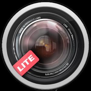 ဖုန္းနဲ႔ ခပ္မုိက္မိုက္ ဓာတ္ပံု အလန္ေလး ရိုက္မယ္ - Effects Camera v2.1.0 Apk