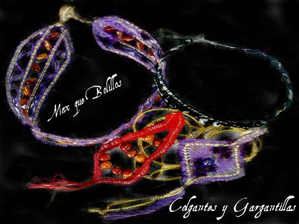 http://maxquebolillos.blogspot.com.es/search/label/Colgantes%20y%20gargantillas%20de%20bolillos