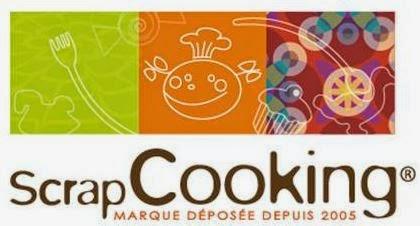 http://boutique.scrapcooking.fr/fr