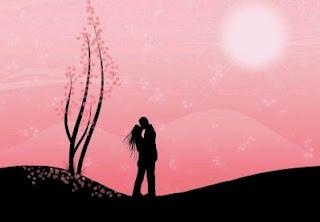 Imagenes de Amor, Parejas, parte 2