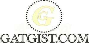 GATGIST.COM