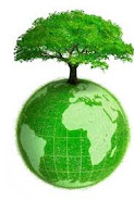 Measure Your Eco-Footprint