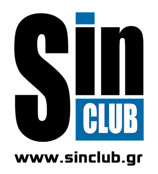 http://sinclub.gr