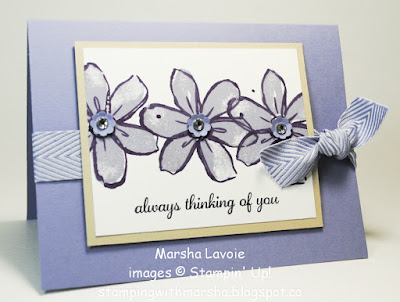 express yourself, stampin