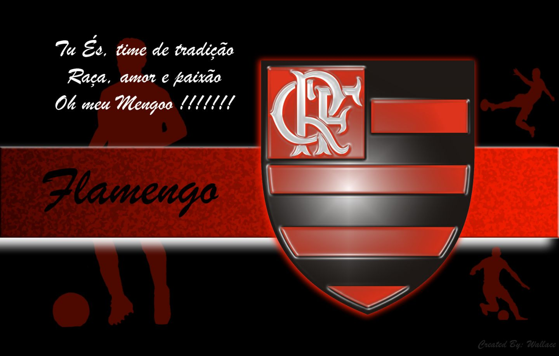 http://3.bp.blogspot.com/-5aasCqXI_zY/UOYaqNN6bSI/AAAAAAABGMI/HyaN99t-TKk/s1600/wallpaper-+Flamengo+-wallpaper+(22).jpg
