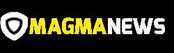 MagmaNews