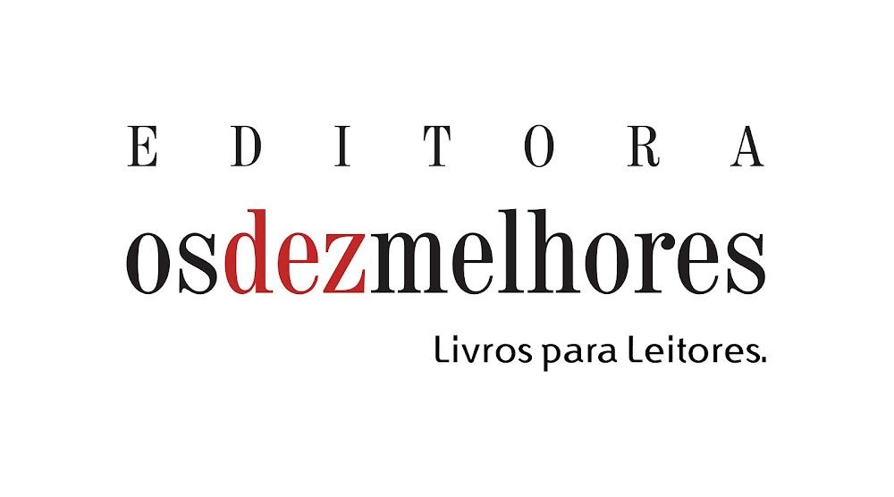 Blog da Editora Os Dez Melhores