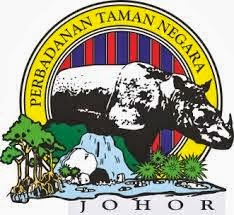 Jawatan Kosong Perbadanan Taman Negara Johor