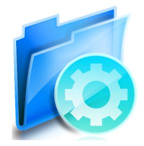Explorer+ File Manager Pro v2.3.2 Patched