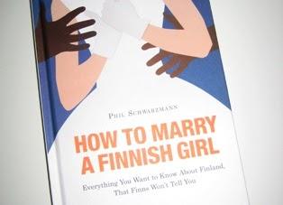 ilmaiset sähköpostitilit Rovaniemi