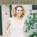 Sarah Janks Bridal Couture