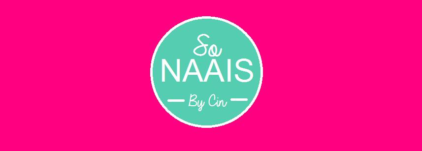 So Naais By Cin
