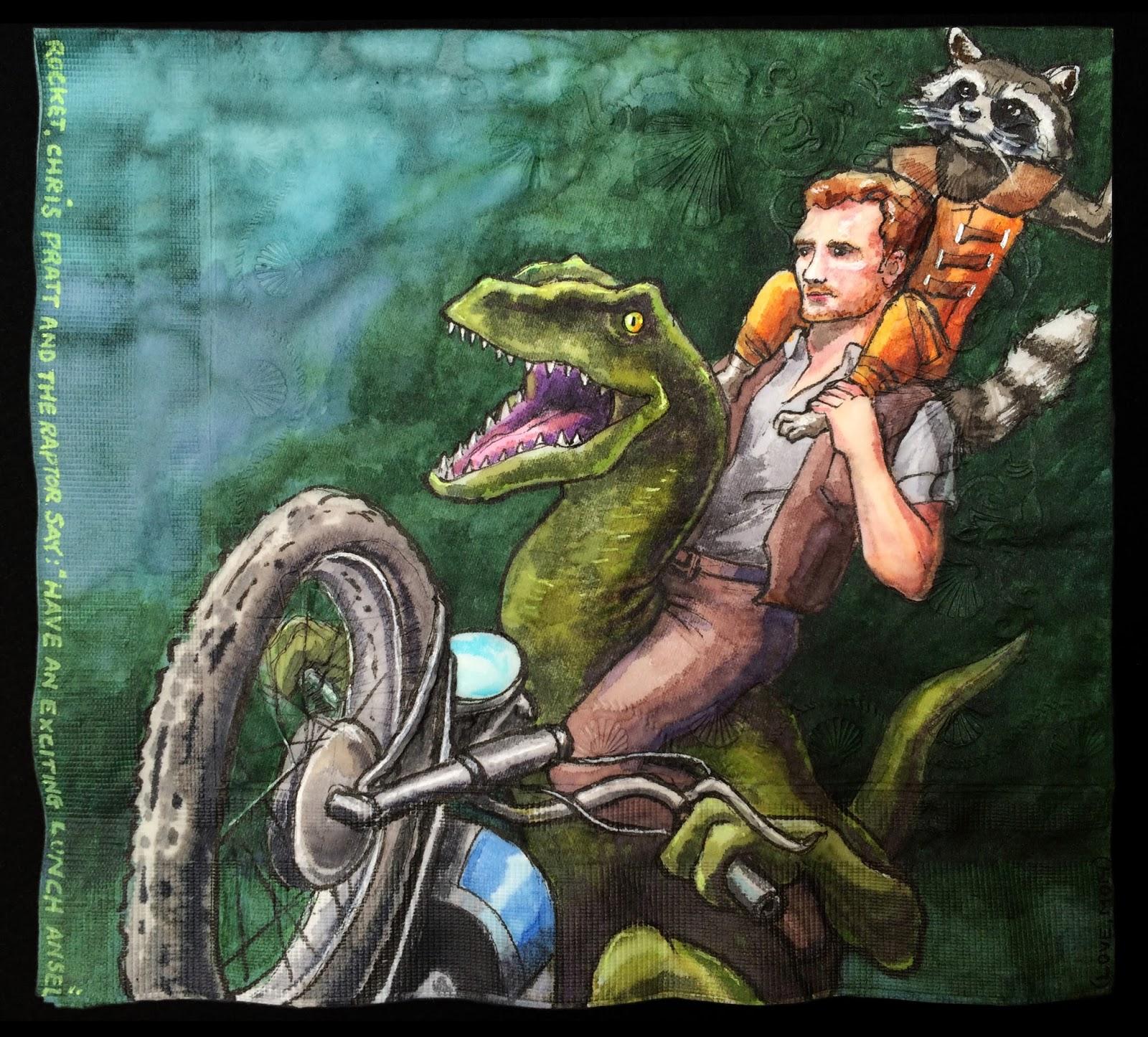 JurassicWorld13