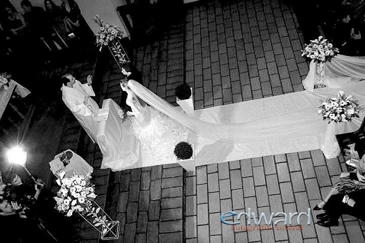 Casamento dos Sonhos...