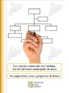 http://files.convivenciacivica.org/Los consejos comarcales en Cataluña.pdf