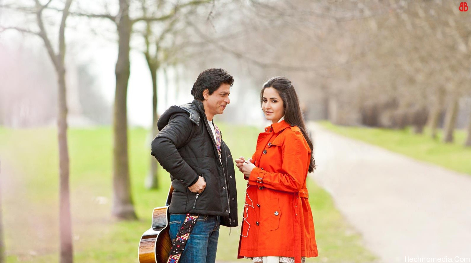 http://3.bp.blogspot.com/-5ajF8f2zBOM/UFsakm5_FiI/AAAAAAAACbo/_YnaxBz5uho/s1600/Yash-Chopras-Next-Untitled-Movie-Shahrukh-Khan-Katrina-Kaif-WideScreen-HD-Wallpaper-06.jpg