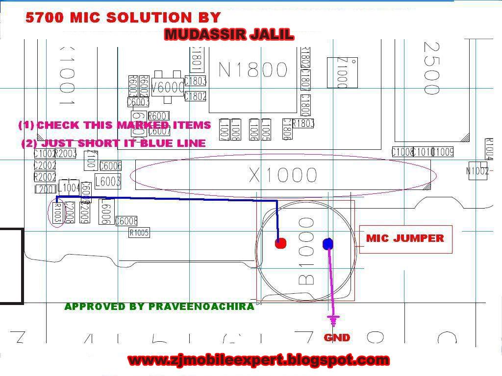 http://3.bp.blogspot.com/-5ajPirjEUpw/UEUuxv3p-hI/AAAAAAAABTs/B4V9aNK60Qs/s1600/5610+pw+switch+way.jpg