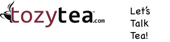 Buy Tea Online | Tozy Tea LLC | Frankenmuth