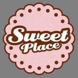 Cupcakes, cookies, layer cakes. Tus dulces personalizados en A Coruña