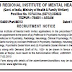 Medical and Non-Medical jobs in LGBRIMH, Tezpur, Assam, January 2015 (22 posts)
