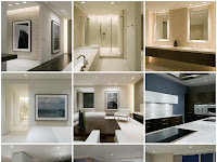 Interior Design Ideas and Setup Tips for the New Home