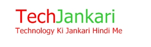 TechJankari-Learn Athical Hacking In Hindi-Technology Ki puri Jankari Hindi me
