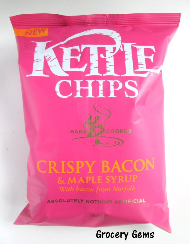 Kettle%2BChips%2BCrispy%2BBacon%2B%2526%2BMaple%2BSyrup%2Breview.JPG