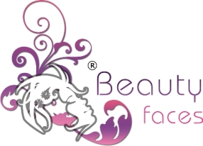 BEAUTY FACES GOSSIP