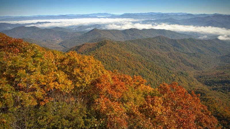 http://www.visitnc.com/appalachian-trail