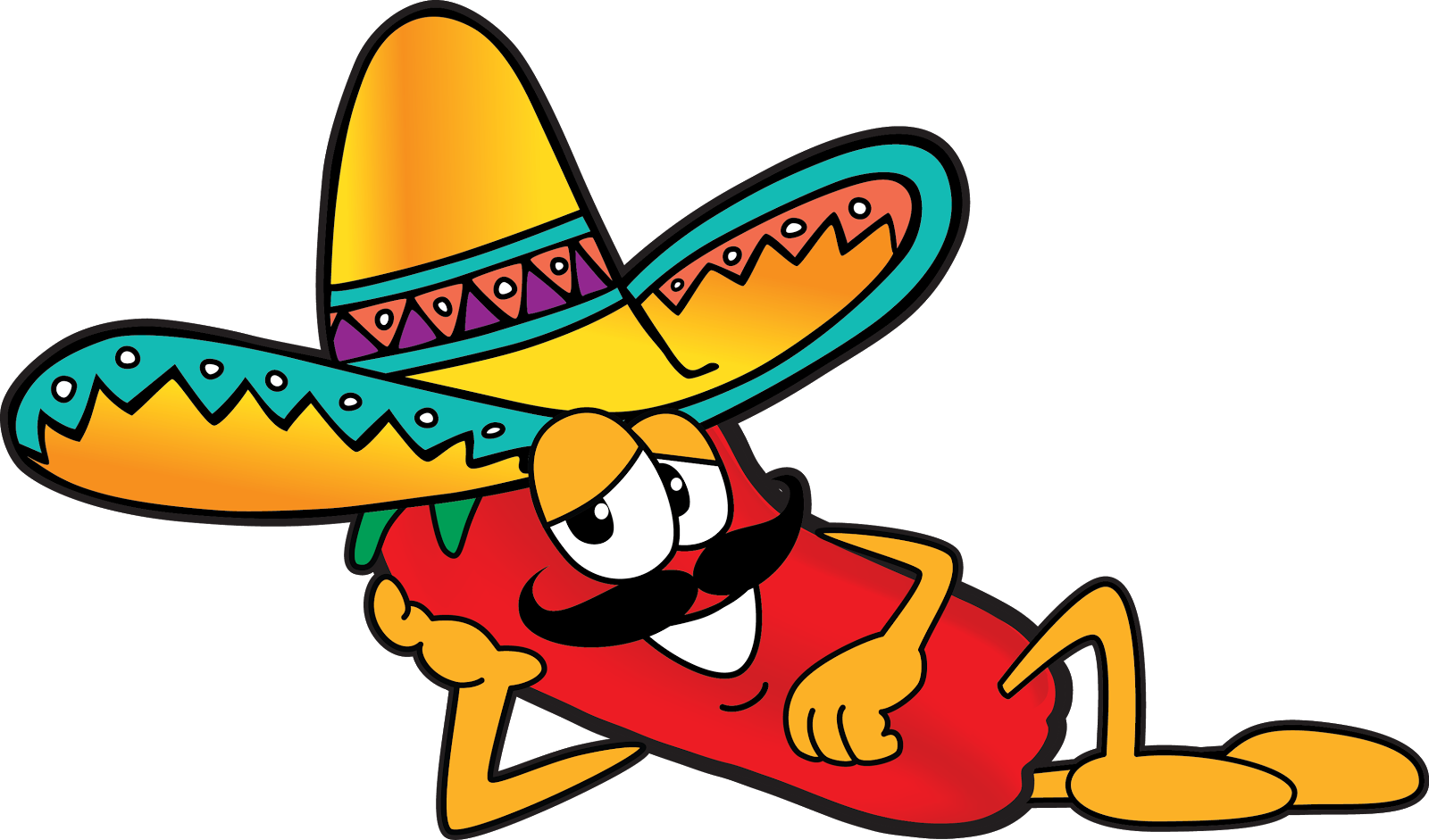 Nacho Amigos Grill