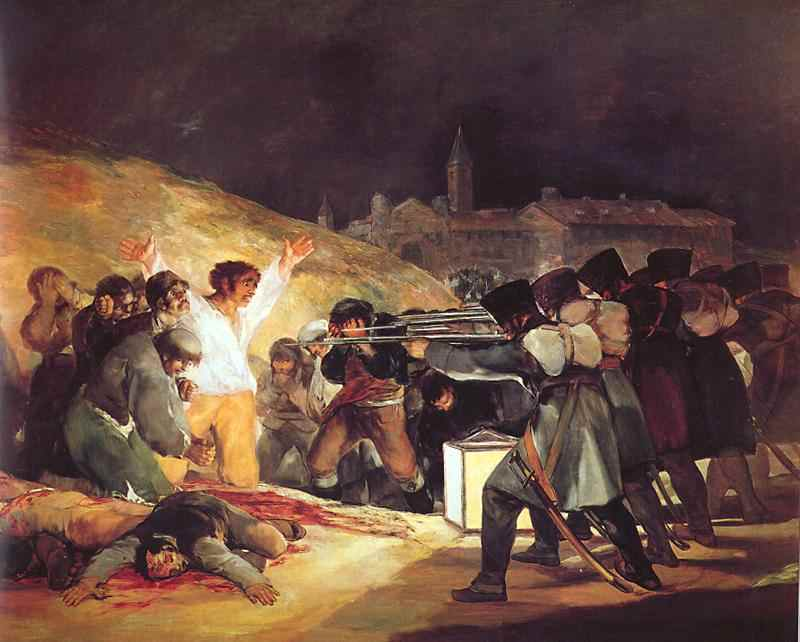 prostitutas guerra civil española prostitutas quintana