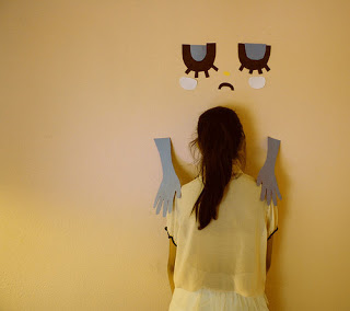 Gambar Kata-Kata Benci tapi Rindu Merana Kecewa karena Cinta