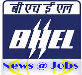 bharat+heavy+electricals+limited