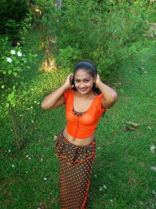 Lanka Kello | New Calendar Template Site