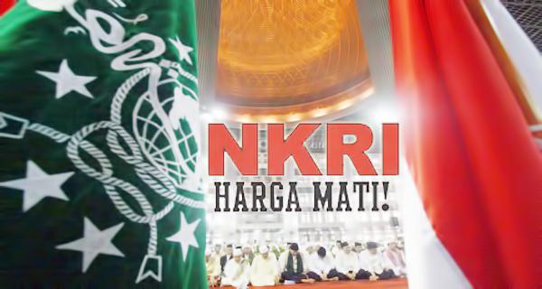 NU Berdiri Atas Restu Habib Hasyim Pekalongan dan Syaikhona Kholil Bangkalan