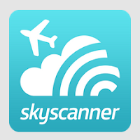 app cerca voli