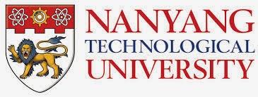 New Launch Condos near NTU (School of Biological Sciences)