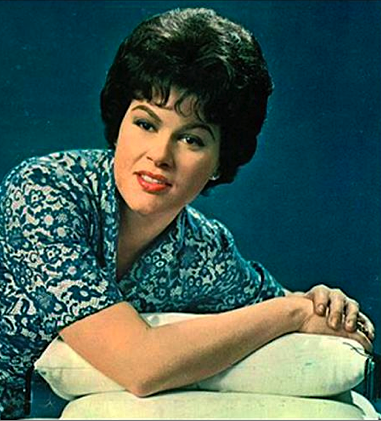 The 9th Annual Patsy Cline Birthday Show @ Lula Lounge, Sept 4