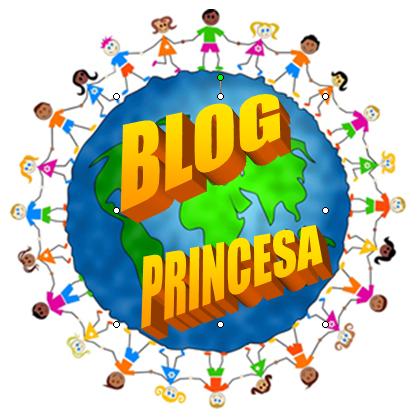 Blog del Centro