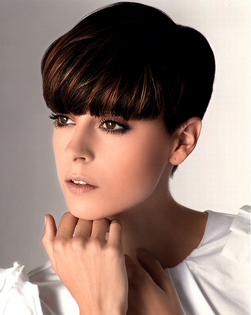Hair Cutting Tips,Hair Cut Tips: 2011 baby hair cutting styles